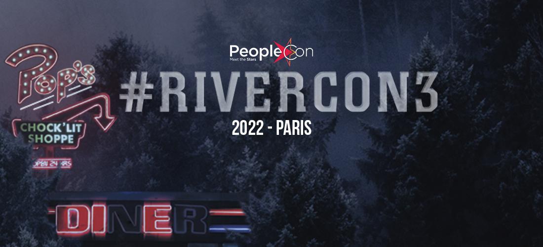 #RiverCon 3