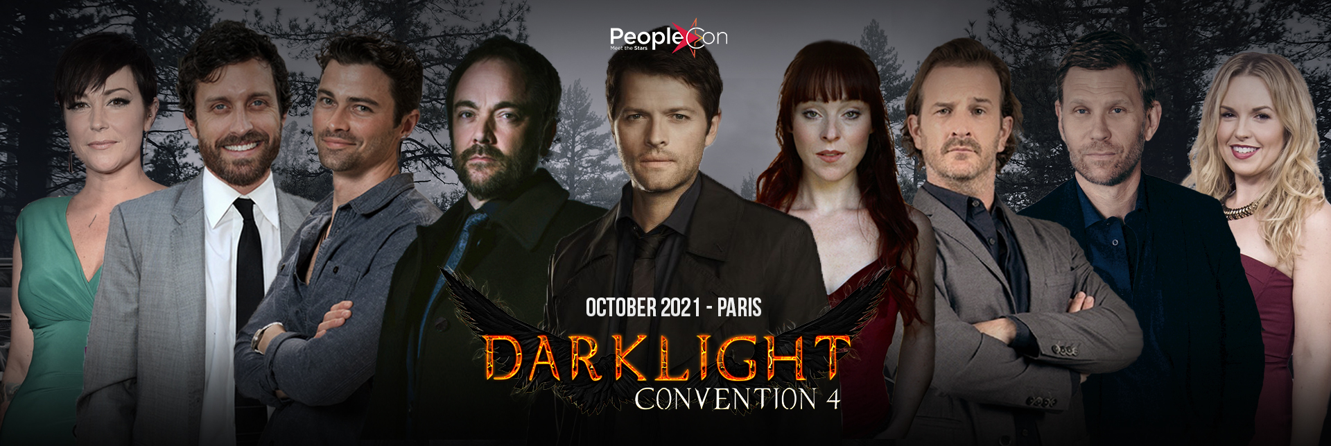 DarkLight Convention 4