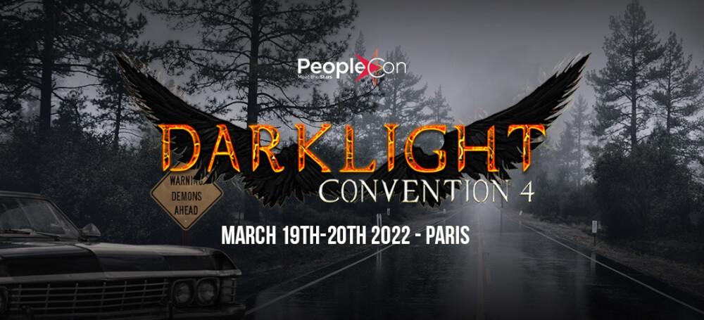 DarkLight Convention 4
