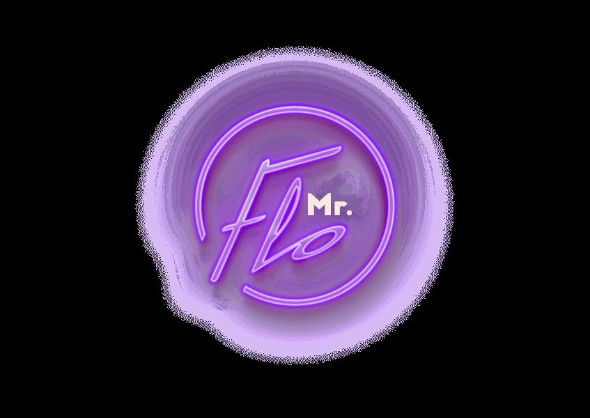 Mister Flo
