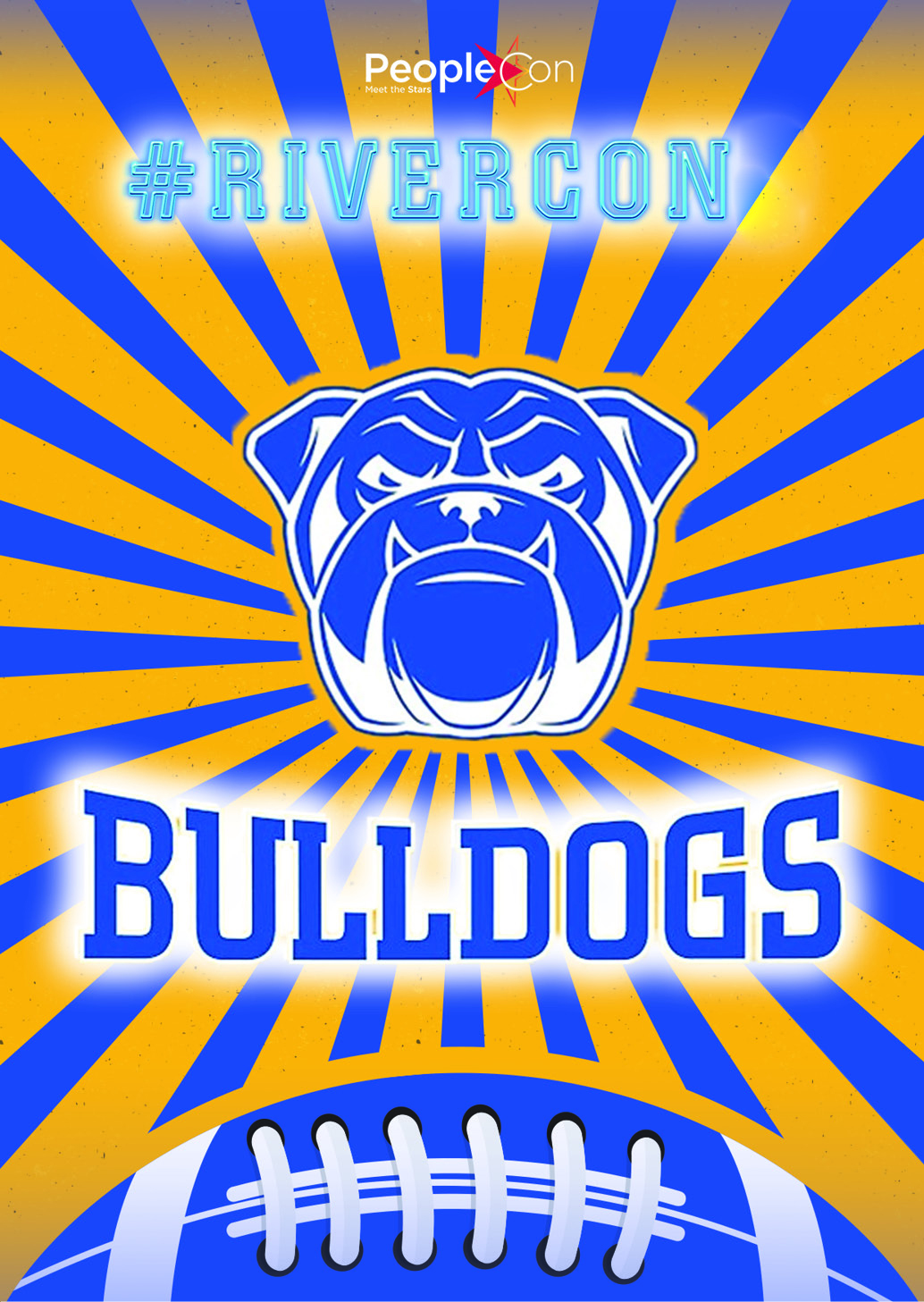 PASS BULLDOGS