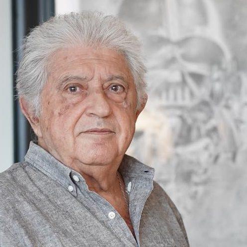 Manuel Sanjuliàn