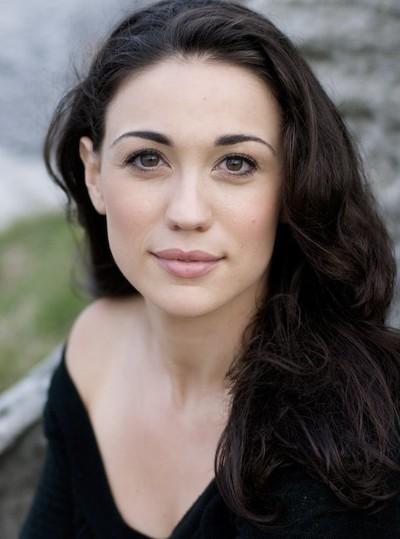 Jenna Lind