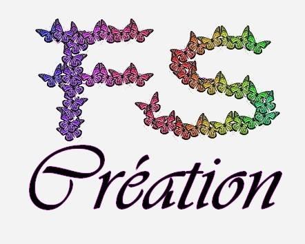 FS Création