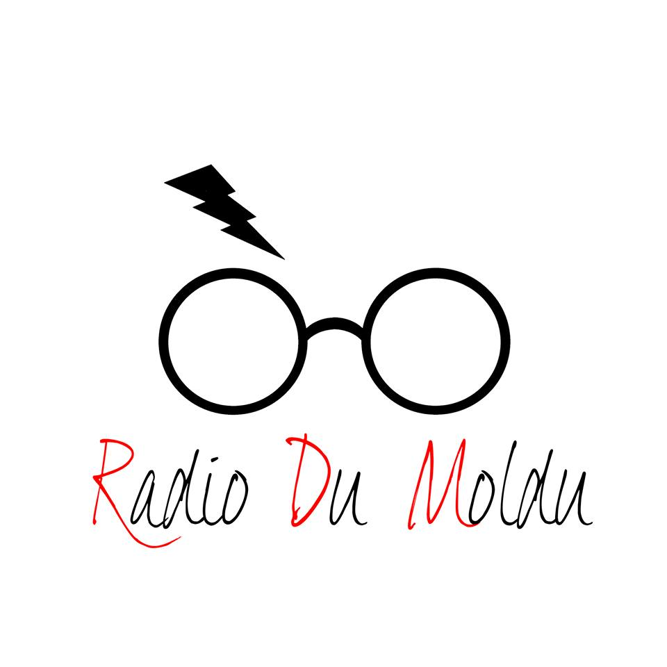 Radio du Moldu