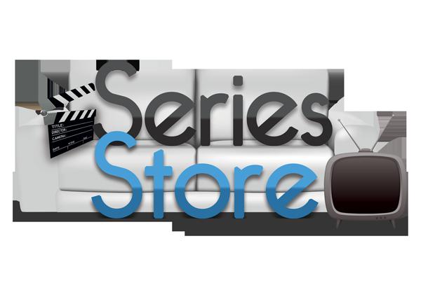 Séries Store
