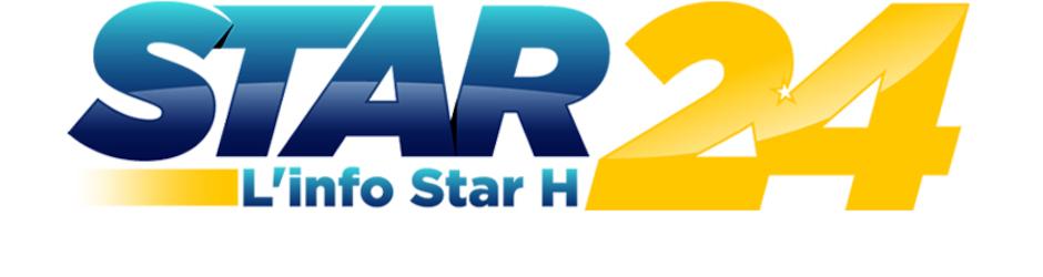 Star 24